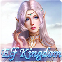 Elf Kingdom